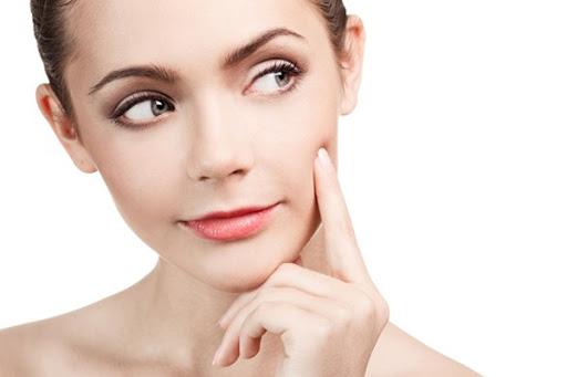 Bạn có thể giúp tăng collagen cho da hiệu quả. Nguồn ảnh: Internet