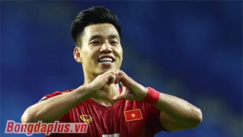 ĐT Việt Nam tập trung sớm nếu V.League không thể diễn ra trong tháng 8