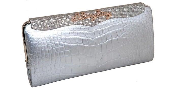 3. Túi Lana Marks Cleopatra: Trị giá 400.000 USD – Tương đương 9,2 tỷ đồng.
