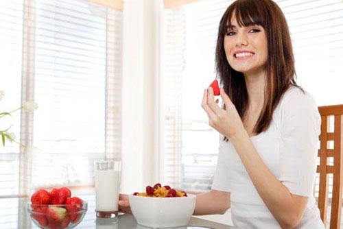 Mẹo giúp bạn tăng chiều cao cực nhanh dù qua tuổi dậy thì