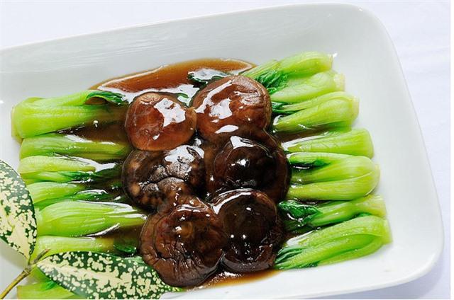 Nấm hương Nhật hơn 8 triệu đồng/kg, dân Hà Nội mua về xào rau, nấu canh ăn hằng ngày - Ảnh 3.
