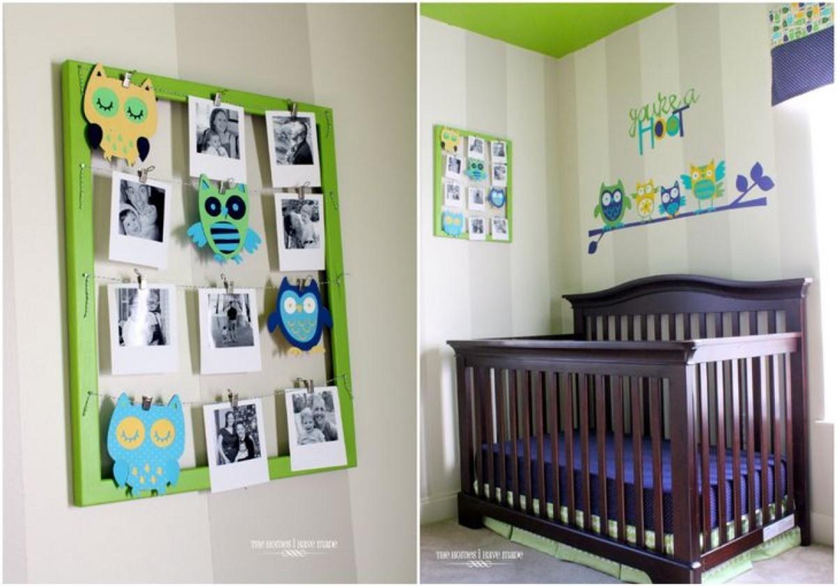 Có rất nhiều cách thú vị để sắp xếp ảnh trong phòng của bạn. Hãy thử một trong những cách này để tạo sự ngạc nhiên cho gia đình nhé!