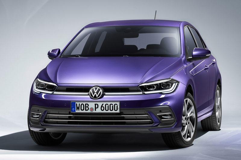 Volkswagen bị phạt 502 triệu euro.