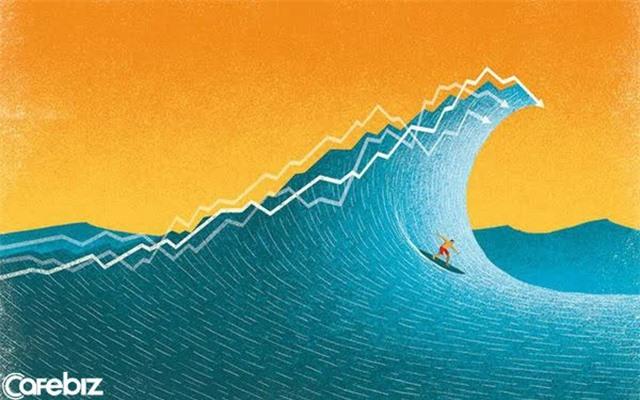 Triệu phú tự thân Tony Robbins khẳng định: Chỉ cần tin vào 7 điều, bạn sẽ mạnh mẽ và thành công ngoài sức tưởng tượng  - Ảnh 2.