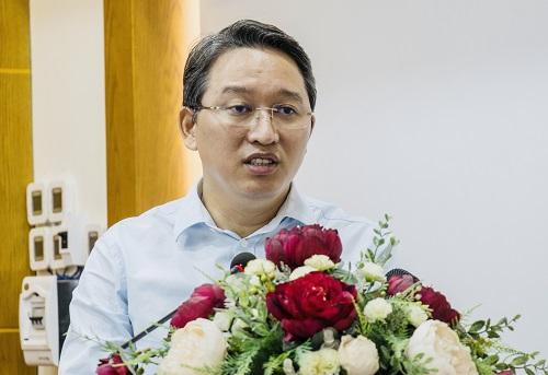 Bí thư Khánh Hoà: Lãnh đạo TP Nha Trang còn thiếu quyết đoán trong chỉ đạo phòng, chống dịch