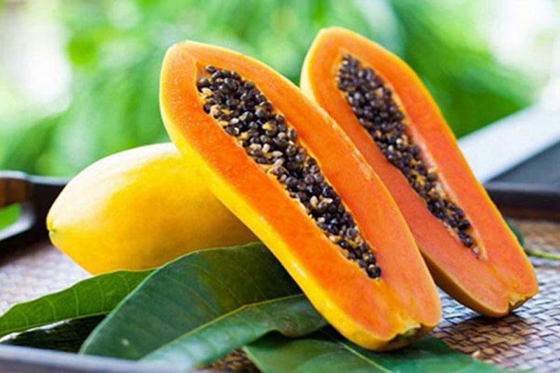 Top 10 thực phẩm giàu vitamin E giúp chống lão hóa lại đẹp da, đặc biệt tốt cho sức khỏe