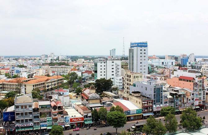 Tập đoàn Hòa Phát được phép nghiên cứu, khảo sát đầu tư dự án quy mô 280ha tại TP Cần Thơ