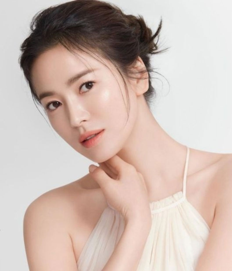 Song Hye Kyo giữ được đẳng cấp trong hơn 20 năm hoạt động trong giới. Cũng vì thế mà ở hiện tại, nữ diễn viên họ Song vẫn luôn là cái tên được nhiệt tình săn đón.