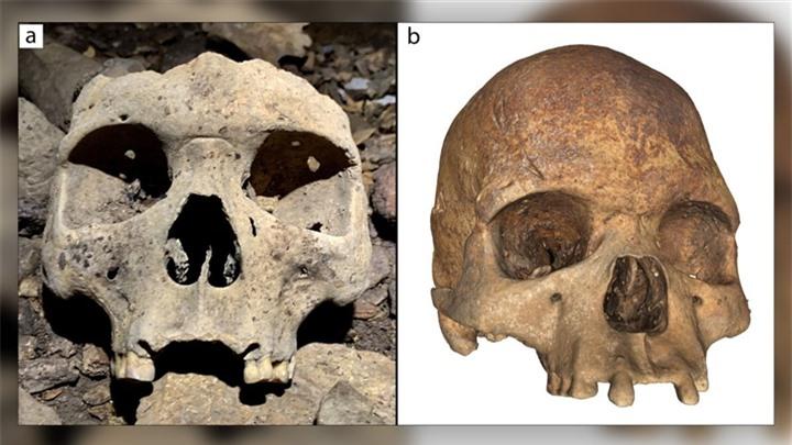 Thói quen làm đẹp đau đớn của người châu Phi cách đây 500 năm - 1