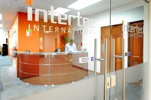 FPT Software đầu tư vào doanh nghiệp công nghệ tại châu Mỹ