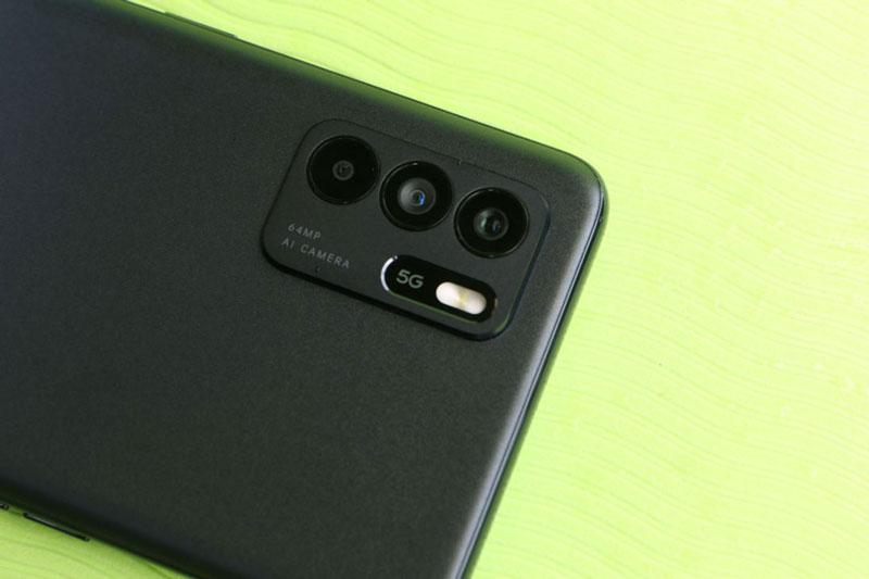 Đánh giá camera Oppo Reno6 Z 5G vừa lên kệ tại Việt Nam