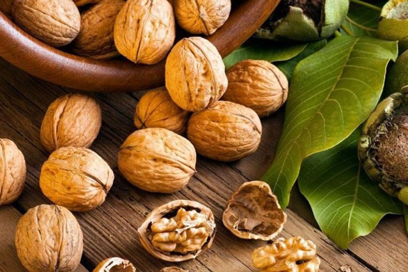 Top 10 thực phẩm tốt cho não bộ, giúp phòng ngừa bệnh mất trí nhớ