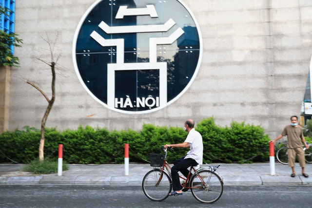 Hà Nội xử phạt hơn 1,5 tỷ đồng trong 3 ngày đầu giãn cách xã hội