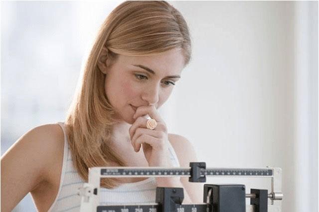 'Siêu' thực phẩm giúp người gầy tăng cân nhanh