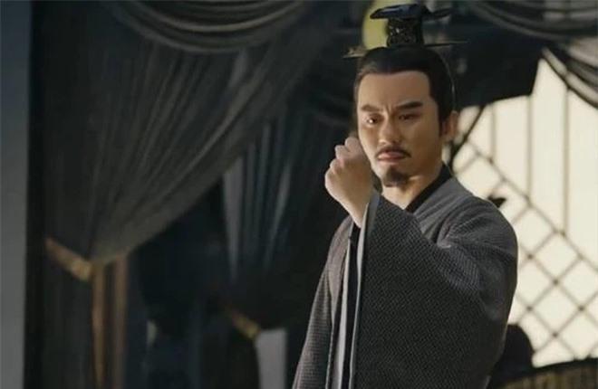 Kì tài bí ẩn nhất thời Tam Quốc, mới 17 tuổi đã khiến Tào Tháo khiếp sợ, phải ra tay thủ tiêu - Ảnh 6.