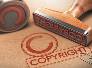 Legal framework for copyrights protection of digital content in the Internet age