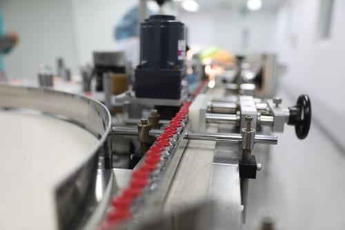 Nhật Bản chuyển giao công nghệ sản xuất vaccine COVID-19 cho Việt Nam