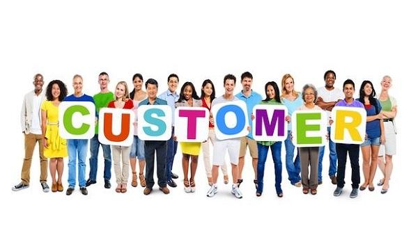 """""""Khi sản phẩm và dịch vụ của bạn có thể đáp ứng được nhu cầu của khách hàng thì việc ứng dụng công nghệ vào DN không còn mang nhiều ý nghĩa nữa""""."""