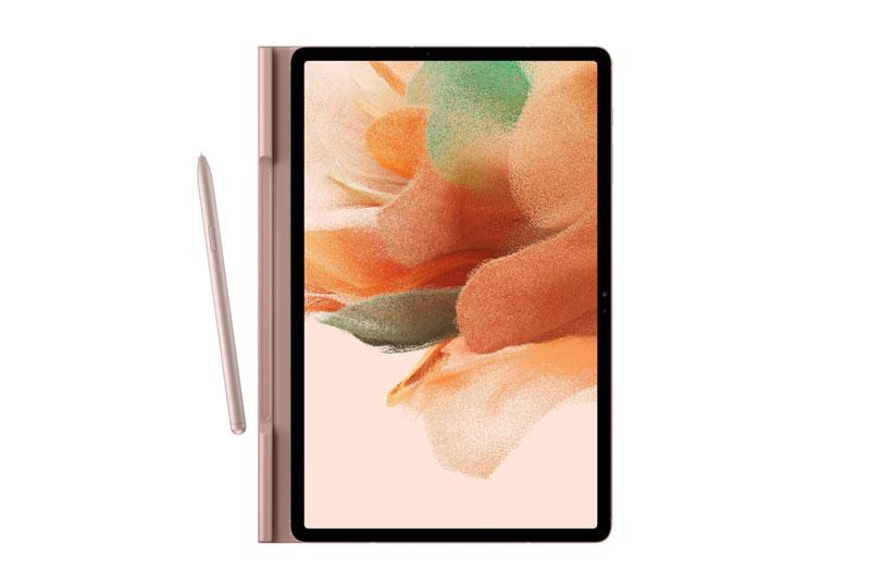 Đánh giá Samsung Galaxy Tab S7 FE 5G, giá 13,99 triệu đồng tại Việt Nam