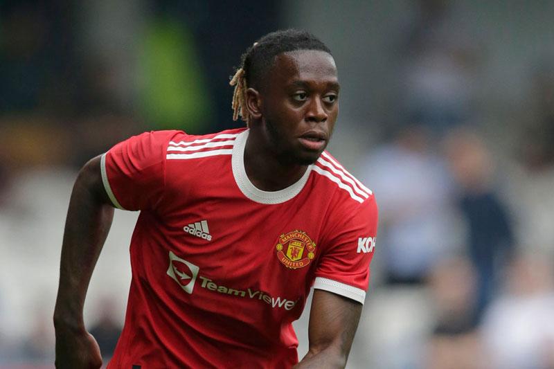 9. Aaron Wan-Bissaka (mua từ Crystal Palace, 2019, 49,5 triệu bảng).