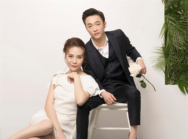 Cường Đô la tiết lộ điều ít người biết trong đám cưới 2 năm trước - Ảnh 5.