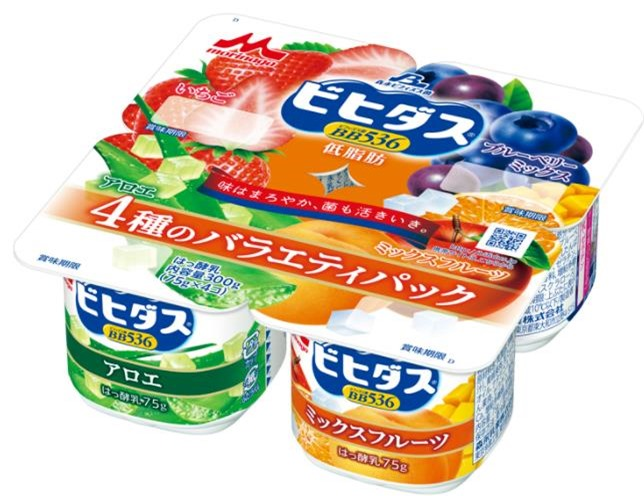 Tại sao nắp sữa chua sản xuất tại Nhật lại không hề bị dính sữa chua? - Phát minh đến từ loài cây rất quen thuộc với người Việt - Ảnh 2.