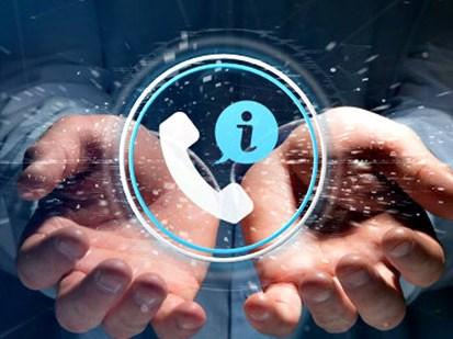 """""""Trợ lý ảo"""" gọi hơn 2,2 triệu cuộc điện thoại truy vết COVID-19"""