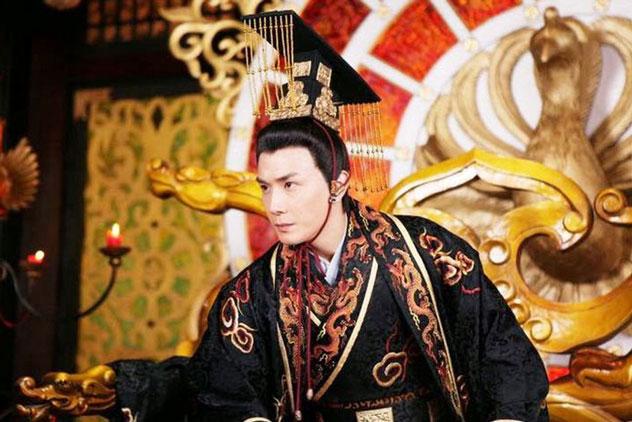 Không phải Chu Nguyên Chương hay Chu Đệ, đây mới là Hoàng đế tài năng nhất Minh triều nhưng ít người biết đến - x��� s��� ki���u m���