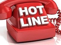 """Công bố 6 số điện thoại """"nóng"""" giải đáp thắc mắc chính sách hỗ trợ COVID-19"""