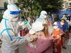 Đà Nẵng sẵn sàng nâng cao cấp độ phòng chống dịch