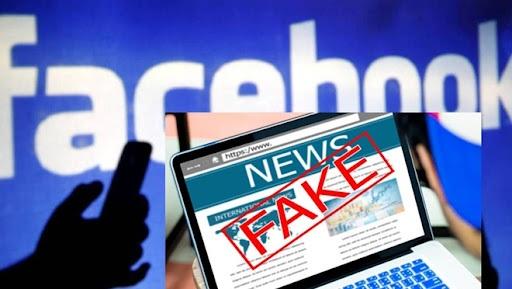 Cần Thơ: Chấn chỉnh việc đăng thông tin trên mạng xã hội của cán bộ, công chức