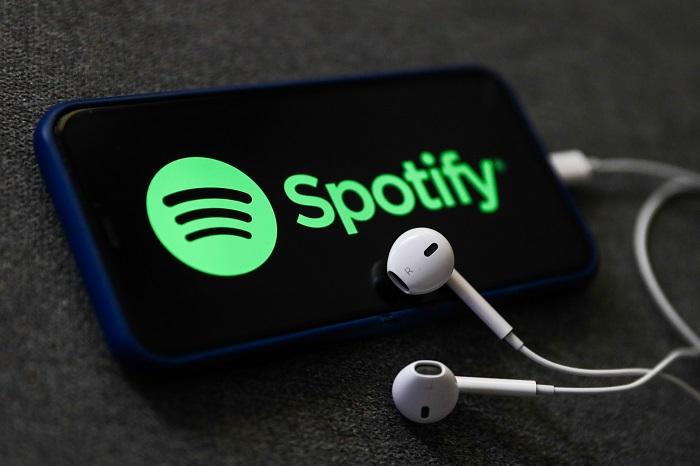 Spotify và xu hướng phát nhạc trực tuyến sẽ thay đổi thế nào trong 10 năm tới?