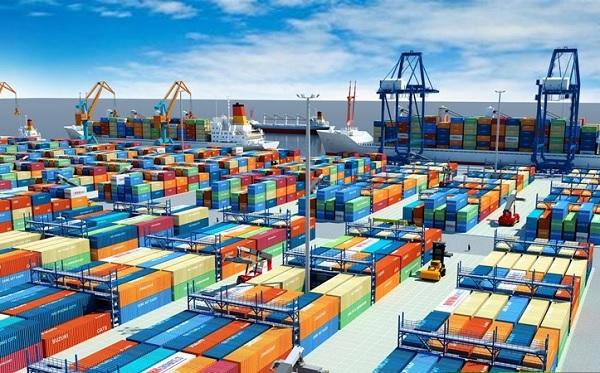 Mỹ sẽ không ban hành bất kỳ biện pháp hạn chế thương mại nào với hàng hóa Việt Nam