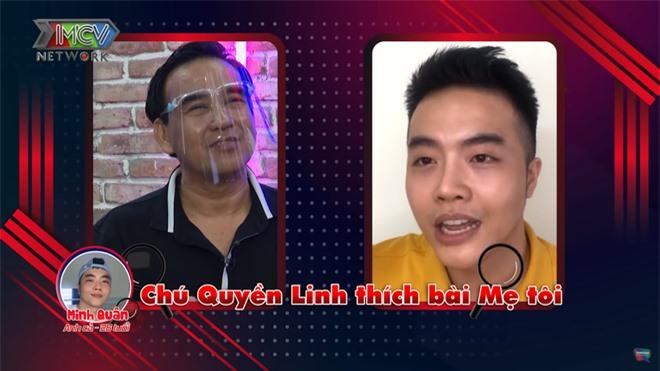 MC Quyền Linh: Tôi bị kẻ cướp đột nhập vào nhà khuân sạch đồ đạc, không còn gì - Ảnh 3.
