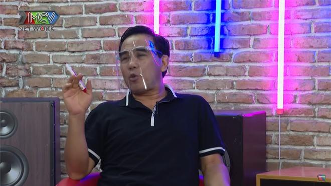 MC Quyền Linh: Tôi bị kẻ cướp đột nhập vào nhà khuân sạch đồ đạc, không còn gì - Ảnh 4.