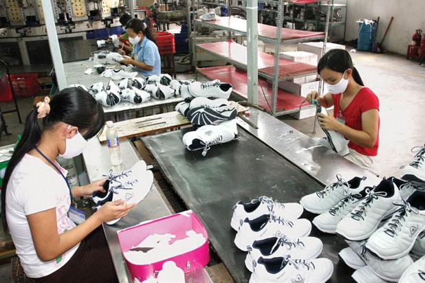 Doanh nghiệp kỳ vọng được giảm thuế, phí trong gói hỗ trợ 24.000 tỷ đồng