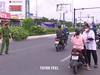 Cần Thơ: Phong tỏa toàn thành phố từ 19h ngày 30/7