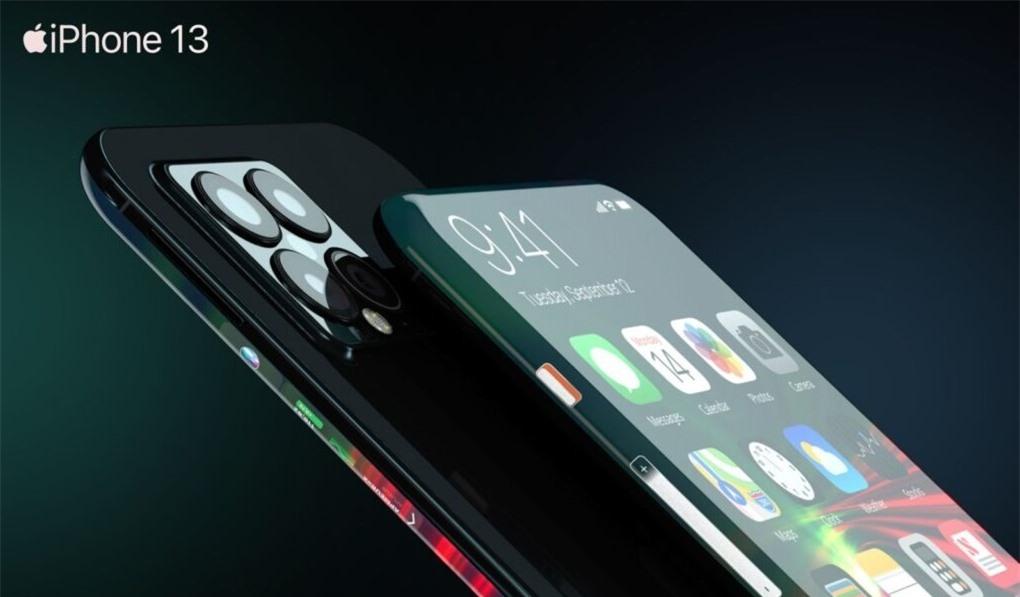Apple có thể ra mắt iPhone Pro Max phiên bản giá rẻ