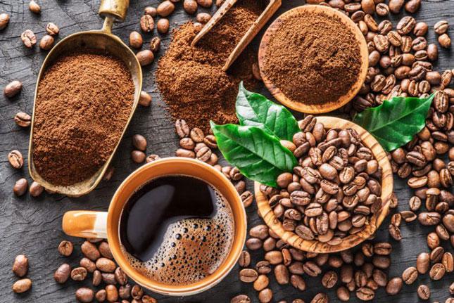 Uống cà phê có khả năng giúp giảm nguy cơ mắc ung thư tuyến tiền liệt
