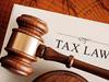 Ngành Thuế cảnh báo việc sử dụng hóa đơn bất hợp pháp