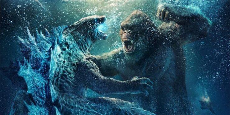 10 sức mạnh của Godzilla khiến Chúa tể của các loài vật trở thành mối đe dọa cực kỳ nguy hiểm - Ảnh 1.
