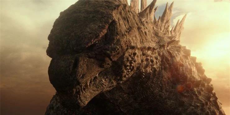 10 sức mạnh của Godzilla khiến Chúa tể của các loài vật trở thành mối đe dọa cực kỳ nguy hiểm - Ảnh 3.