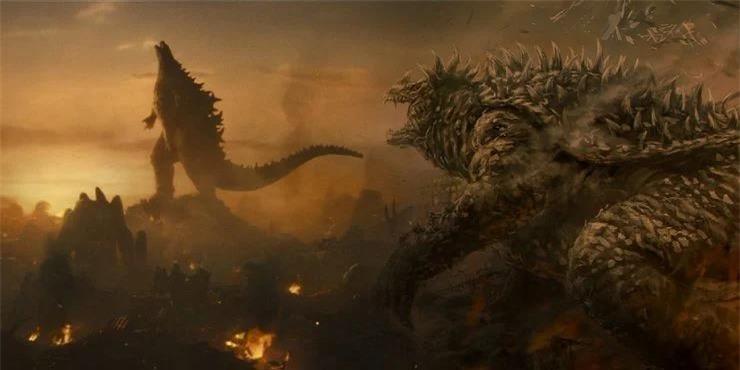 10 sức mạnh của Godzilla khiến Chúa tể của các loài vật trở thành mối đe dọa cực kỳ nguy hiểm - Ảnh 4.