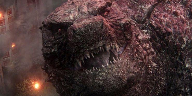 10 sức mạnh của Godzilla khiến Chúa tể của các loài vật trở thành mối đe dọa cực kỳ nguy hiểm - Ảnh 5.