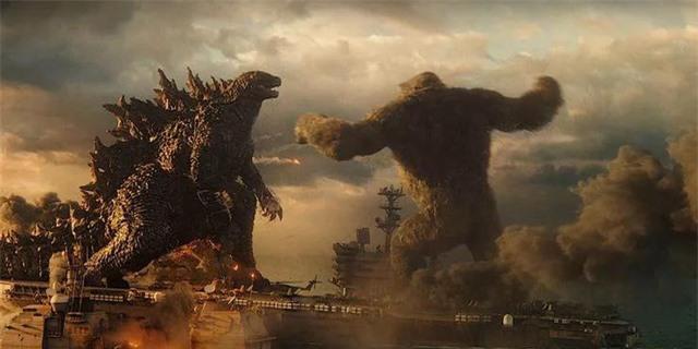 10 sức mạnh của Godzilla khiến Chúa tể của các loài vật trở thành mối đe dọa cực kỳ nguy hiểm - Ảnh 7.
