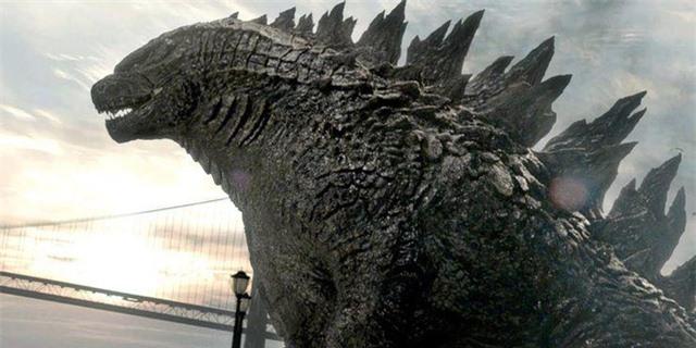 10 sức mạnh của Godzilla khiến Chúa tể của các loài vật trở thành mối đe dọa cực kỳ nguy hiểm - Ảnh 9.