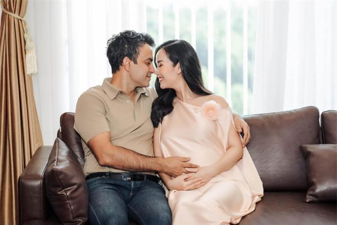 3 mỹ nhân Việt lấy chồng Ấn Độ có cuộc sống ra sao? - Ảnh 7.