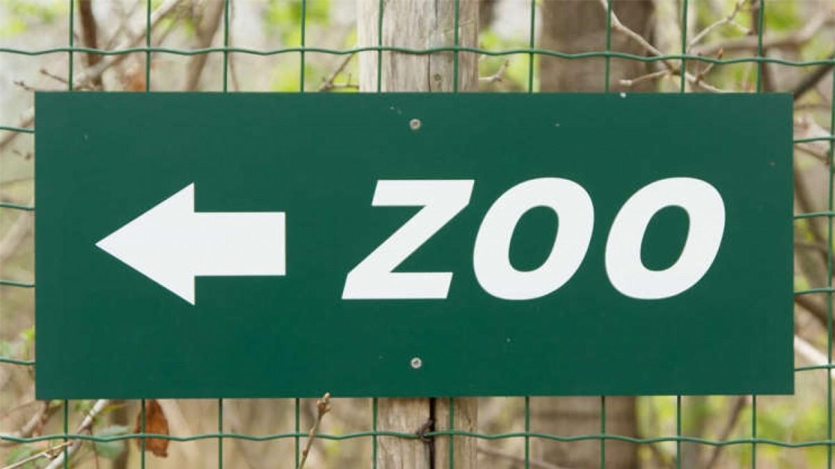 Giả thuyết vườn thú: Giả thuyết này cho rằng, một số dạng sống ngoài Trái Đất có thể đã biết được sự tồn tại của chúng ta nhưng tránh liên lạc để nghiên cứu từ xa mà không làm ảnh hưởng đến sự phát triển của xã hội chúng ta. Điều này cũng giống như các nhân viên vườn thú quan sát các con vật, hay các quan sát của khoa học thực nghiệm nhằm không phá hỏng đối tượng nghiên cứu.