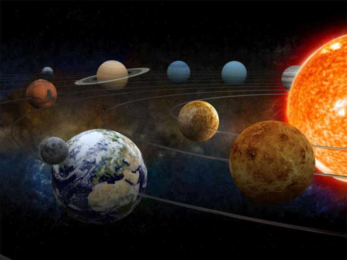 Thuyết Gaian Bottleneck: Giả thuyết này cho rằng sự sống tồn tại ở đâu đó ngoài vũ trụ nhưng chưa bao giờ có cơ hội để phát triển và tiến hóa như Trái Đất. Môi trường hành tinh không ổn định và hay thay đổi khiến sự sống biến mất trước khi chúng có cơ hội tiến hóa thành bất kỳ dạng sống thông minh nào.