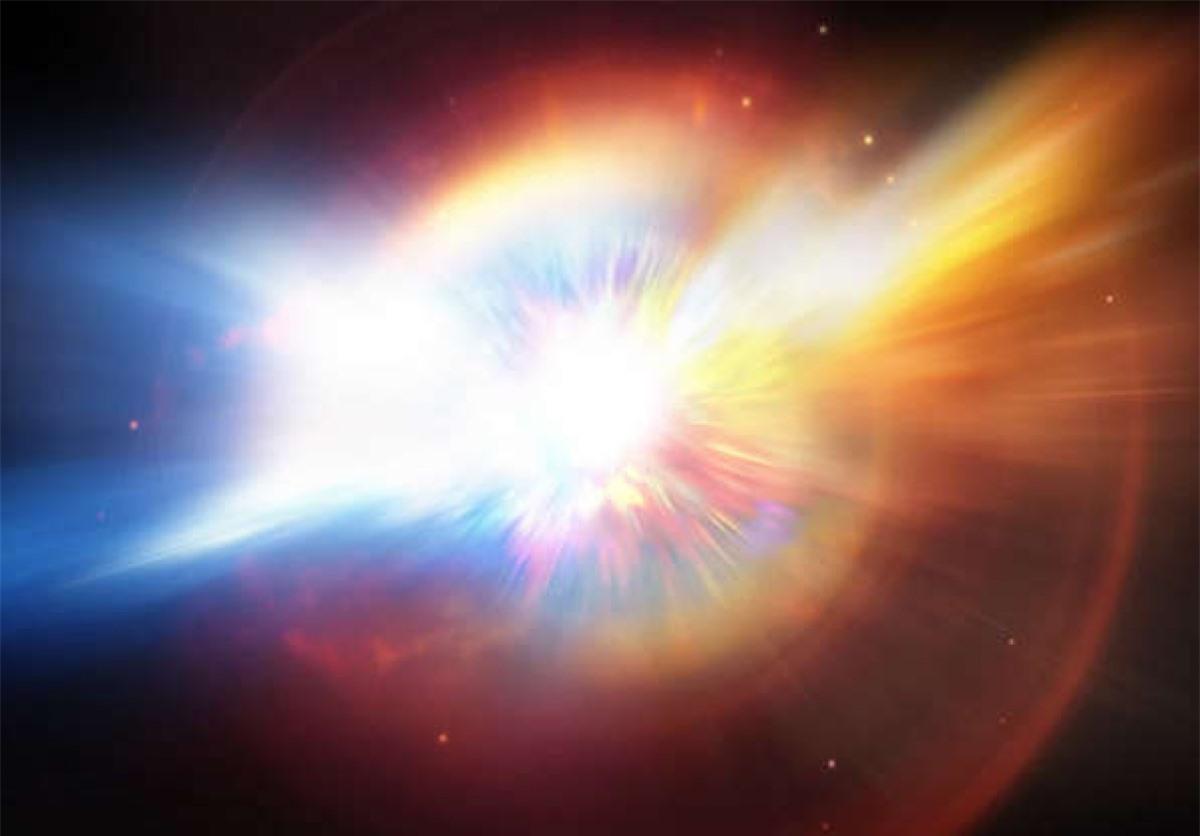 Các nhà khoa học cũng không loại bỏ giả thuyết có thể người ngoài hành tinh đang ở trên Trái Đất và sống cùng chúng ta. Nhà nghiên cứu vật lý thiên văn Evan Solomonides tại Đại học Cornell thì cho rằng để tìm kiếm khả năng sự sống ngoài Trái Đất, chúng ta cần phải kiên nhẫn. Nhà khoa học này nhận định, chúng ta hầu như còn chưa khám phá được những người hàng xóm của hành tinh chúng ta chứ chưa nói tới thiên hà của chúng ta. Vì thế, nếu hy vọng nghe thấy điều gì đó từ vũ trụ, chúng ta cần phải chờ khoảng 1.500 năm nữa./.
